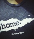 home mens navy