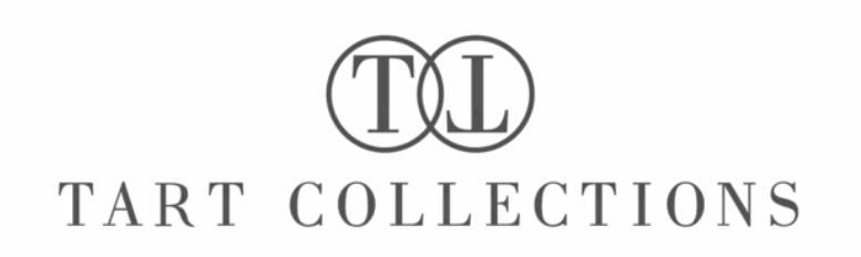 Tart Collection