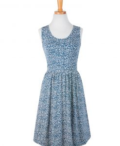 dress_hereandthere_blue_f