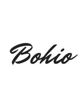 Bohio