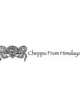Cheppu From Himalaya