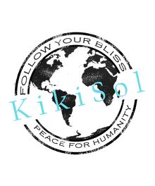 Kikisol