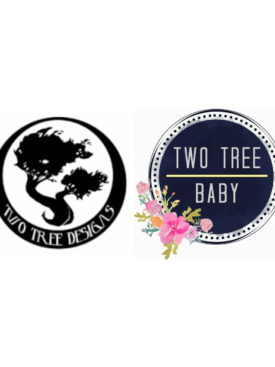 Two Tree