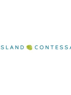 Island Contessa