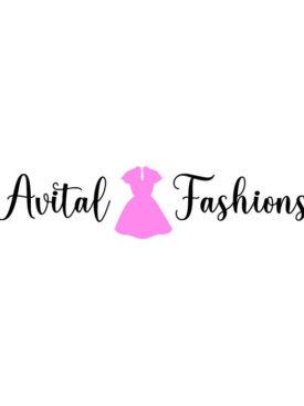Avital Fashions