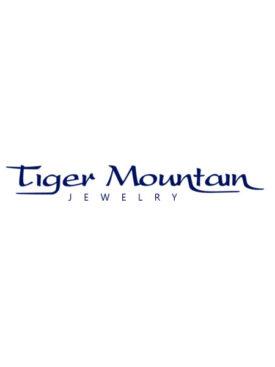 Tiger Mountain