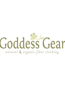 Goddess Gear
